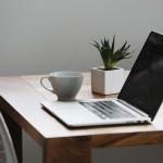 online-psychotherapeia2