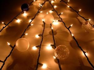 Μελαγχολία των Χριστουγέννων, μελαγχολία τις γιορτές